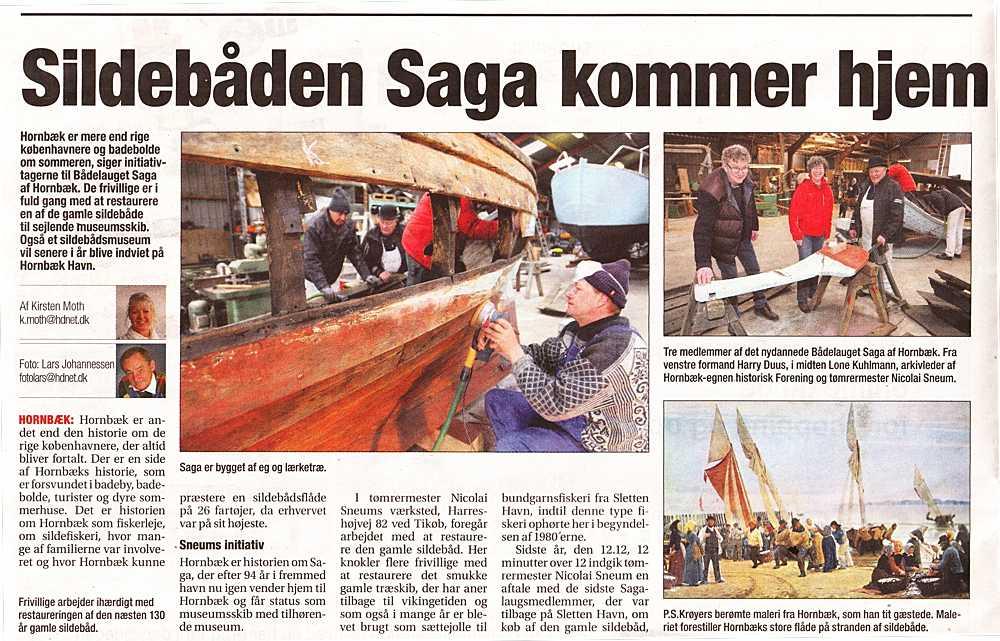 Saga-presse-1