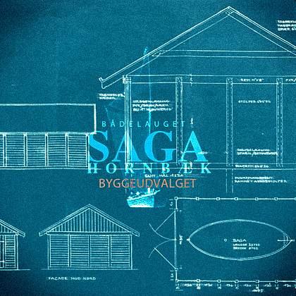saga-hornbæk-byggeudvalg