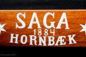 saga-navneskilt-2013